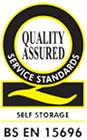 BS-EN-15696-logo (1)
