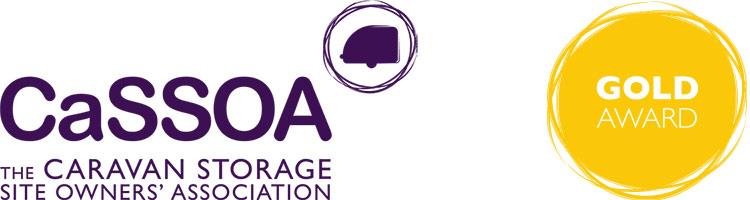 Ballards-CaSSOA-Logo-web