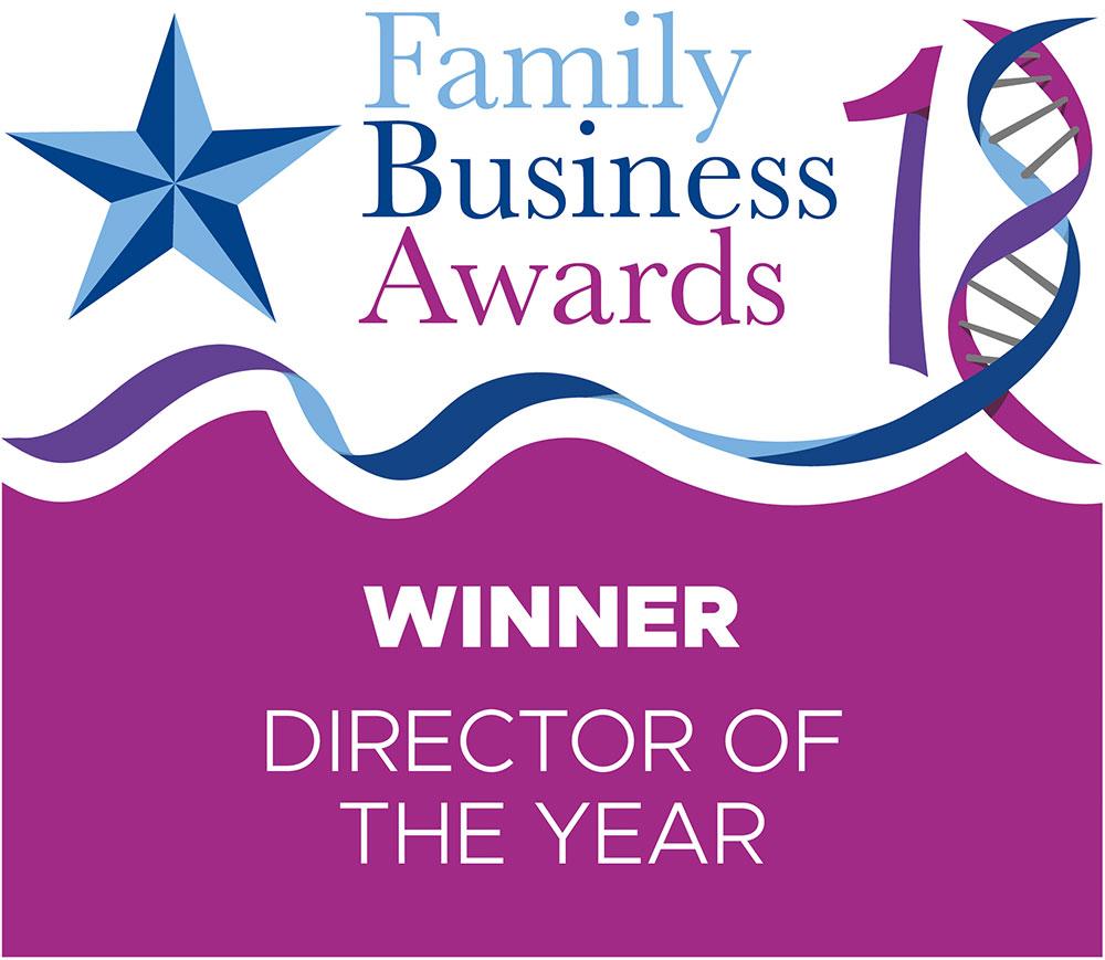 family-business-awards-20181
