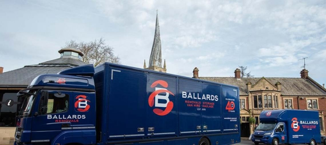 chesterfield-ballards-removals-2735_1140_507_80_s_c1