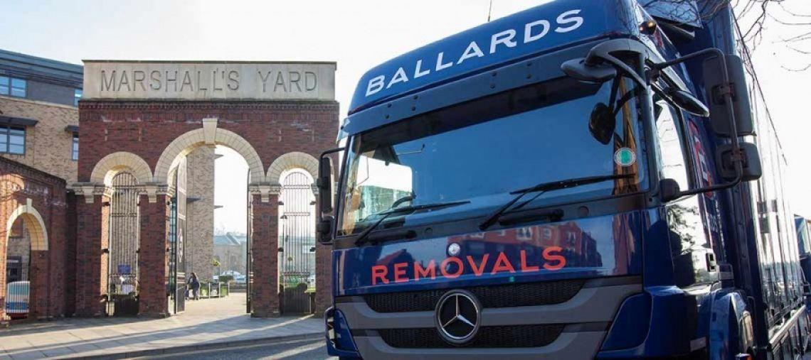 gainsborough-ballards-removals-2679_1140_507_80_s_c1