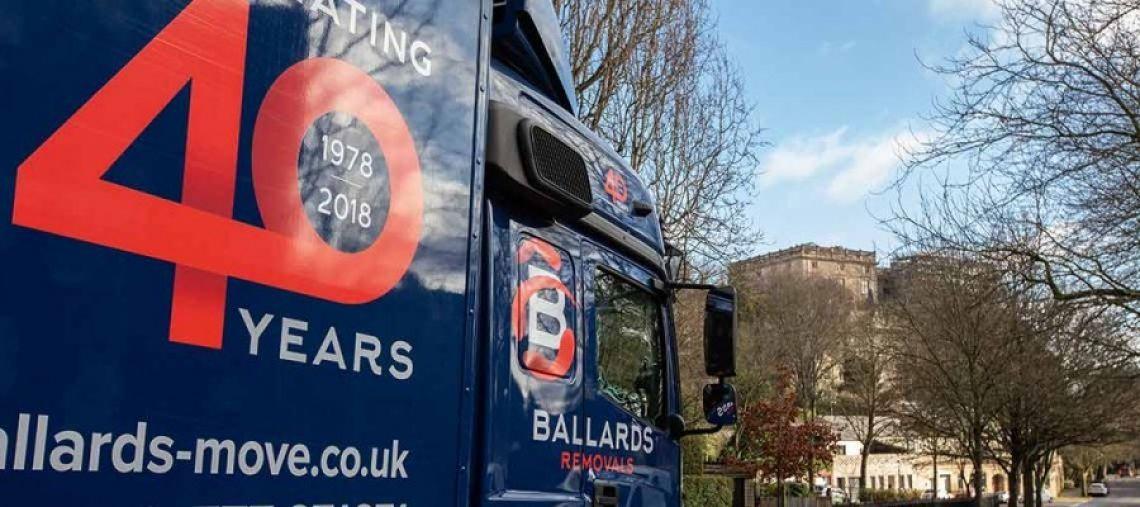 nottingham-ballards-removals-2573_1140_507_80_s_c1