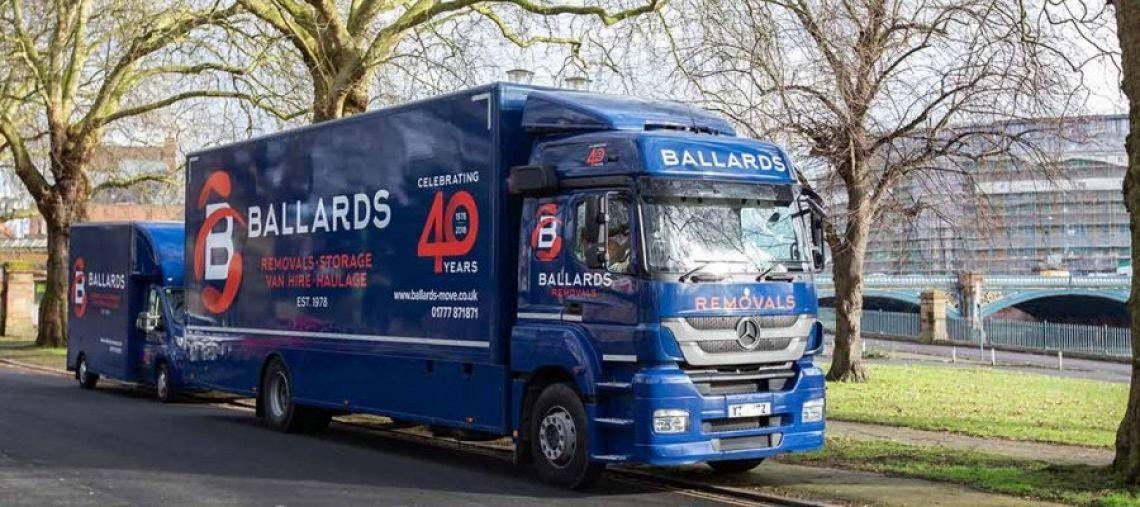 west-bridgford-ballards-removals-2538_1140_507_80_s_c1