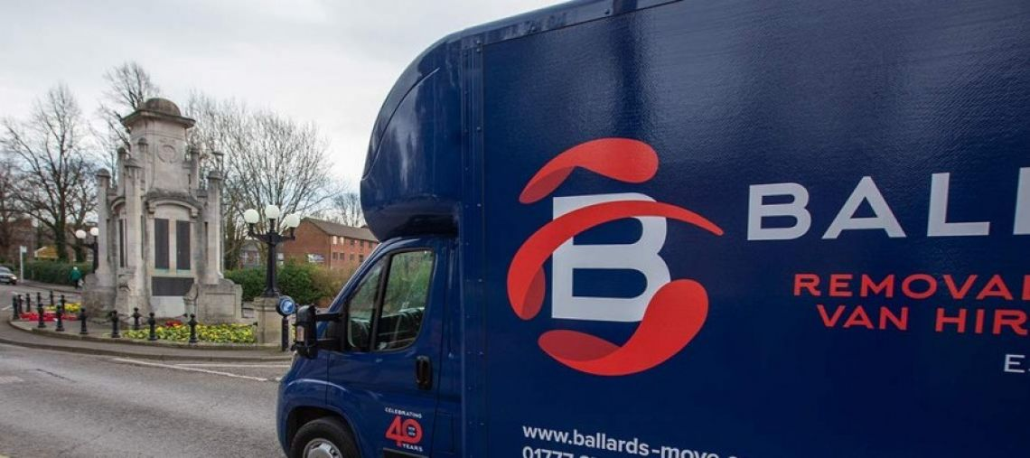 worksop-ballards-removals-2741_1140_507_80_s_c1