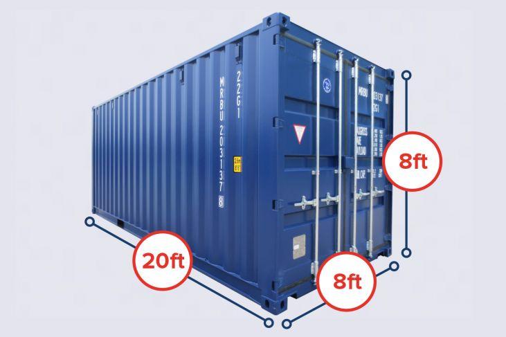 container-diagram