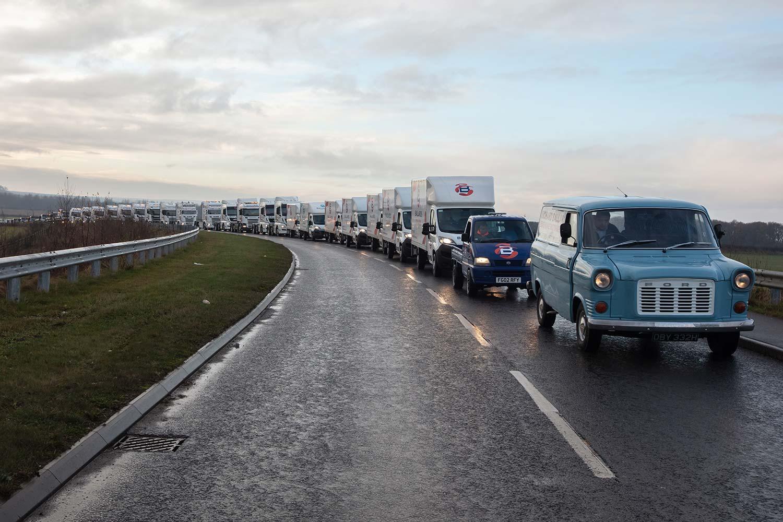 ballards-convoy