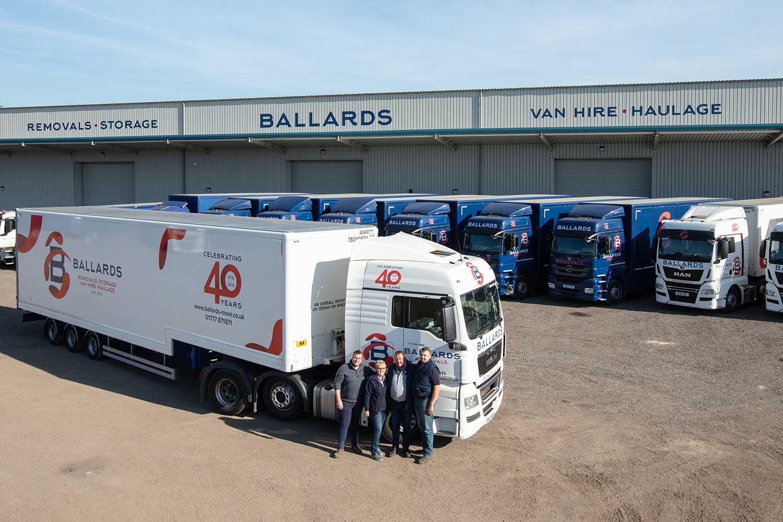 ballards-family-truck