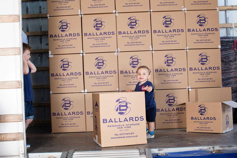 ballards-kids-boxes